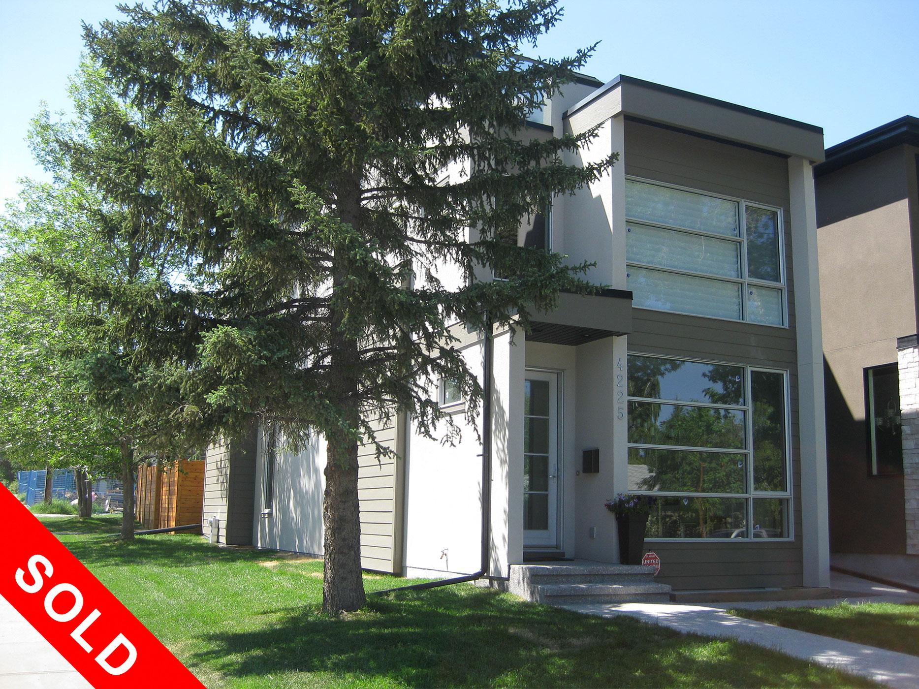 4225 16A Street SW, Calgary
